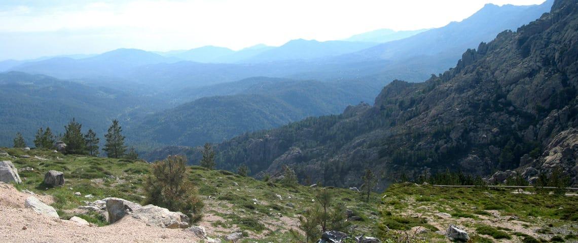 In-het-gebied-Alta-Rocca-word-je-helemaal-een-met-de-natuur