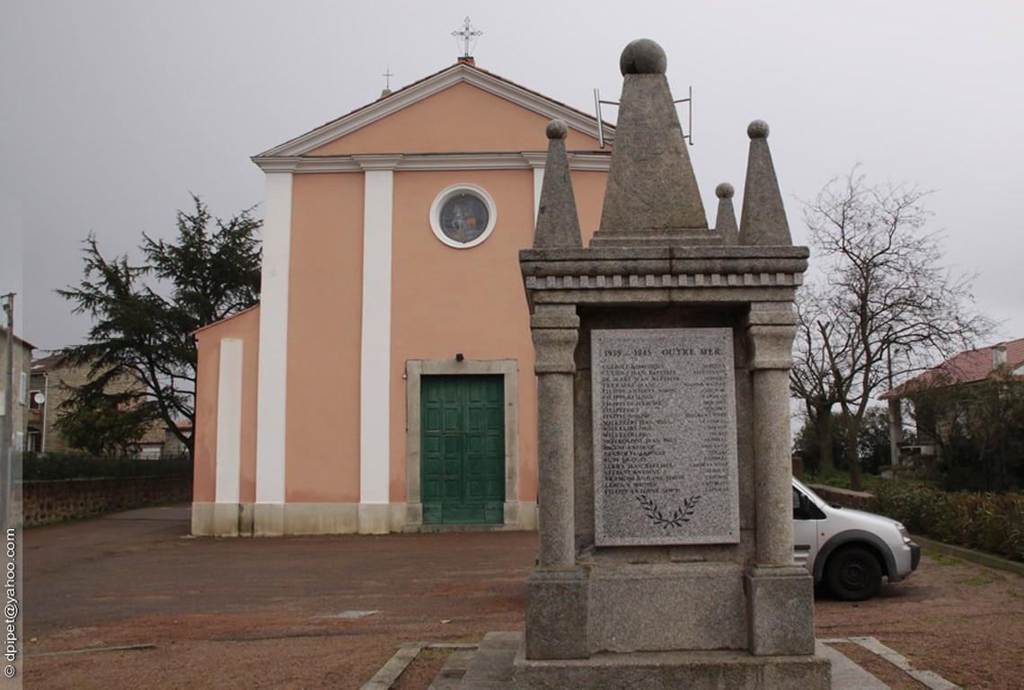Kerk-in-Sotta