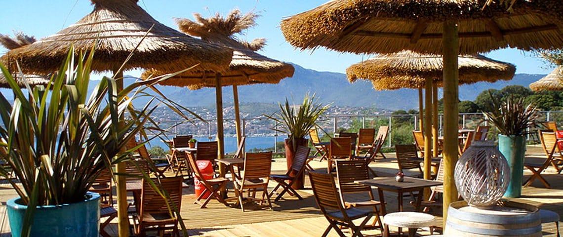 Leuke-campings-aan-de-westkust-van-Corsica