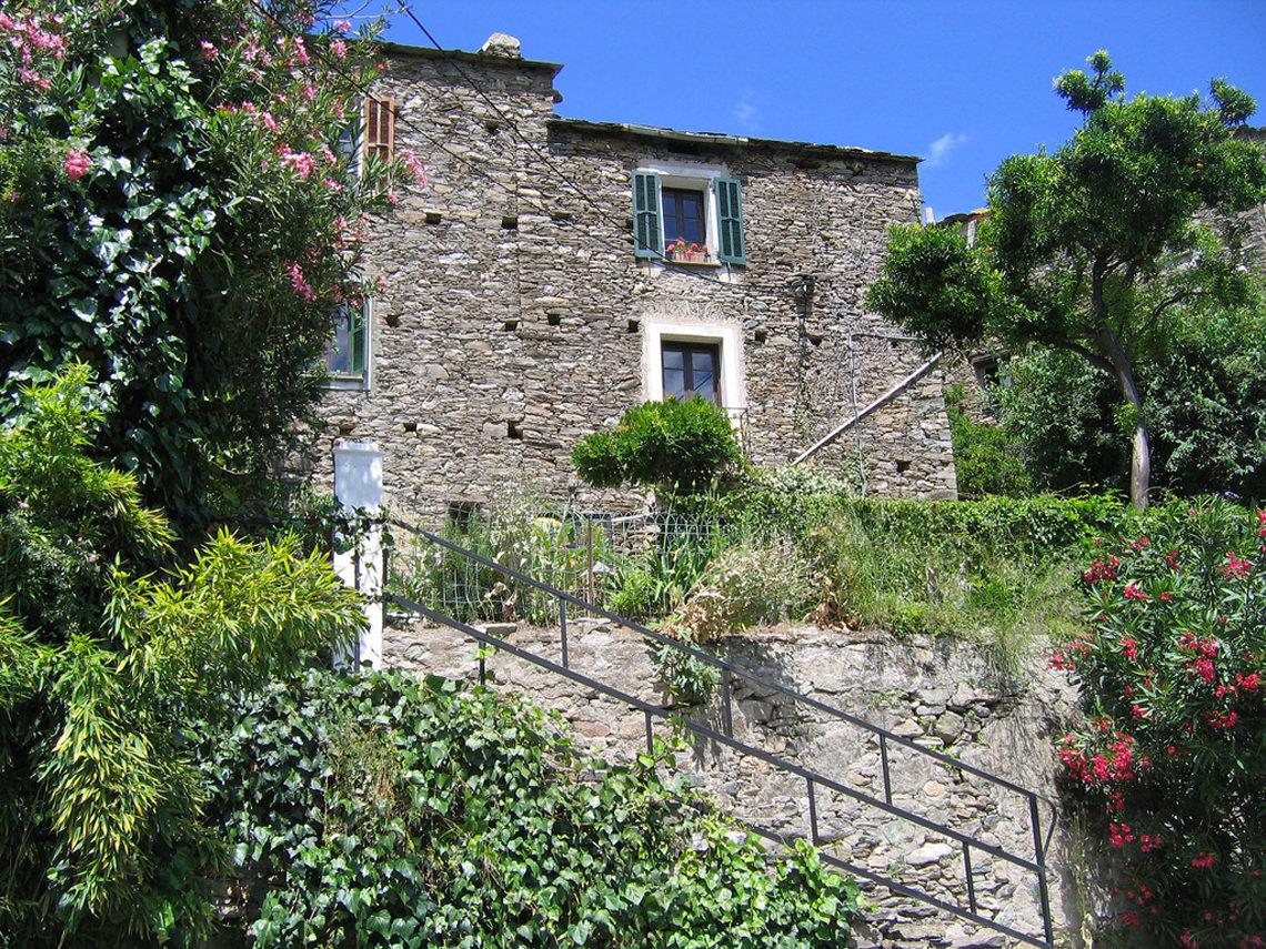 Maison-Borghetti-Corsica