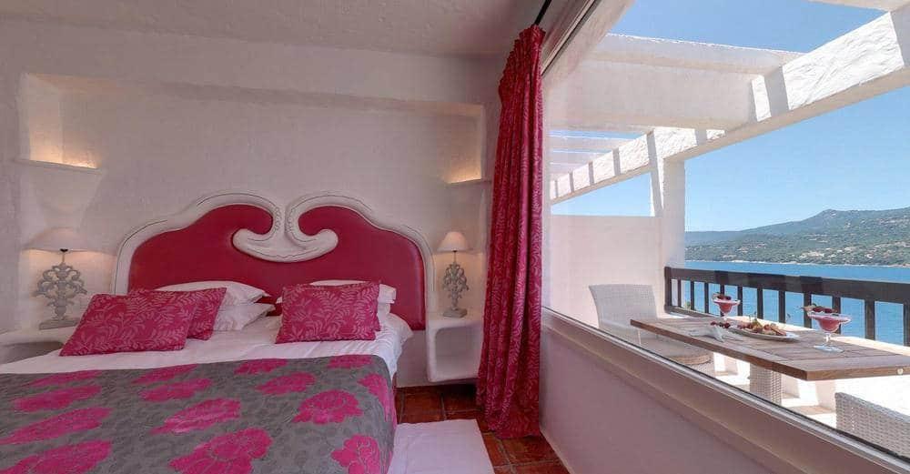 Miramar-Boutique-Hotel---Propriano-3