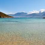 Niet-te-missen-hoogtepunten-van-Corsica