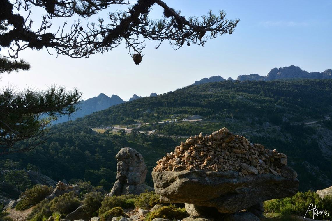Parc-naturel-regional-de-Corse-Corsica-2