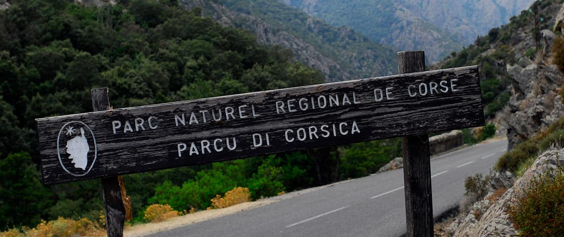 Parc-naturel-regional-de-Corse-Corsica-start