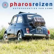 Pharosreizen-180x180