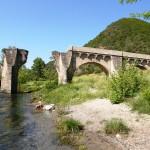 Ponte-Novo-daglicht