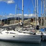 Port-de-Toga-Bastia-Corsica