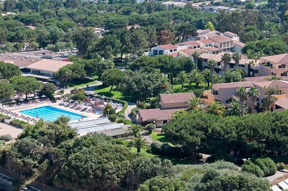 Porticcio-Vakantiepark-Club-Marina-Viva-2
