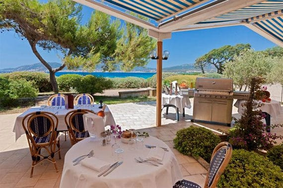 Porticcio-Vakantiepark-Club-Marina-Viva-3
