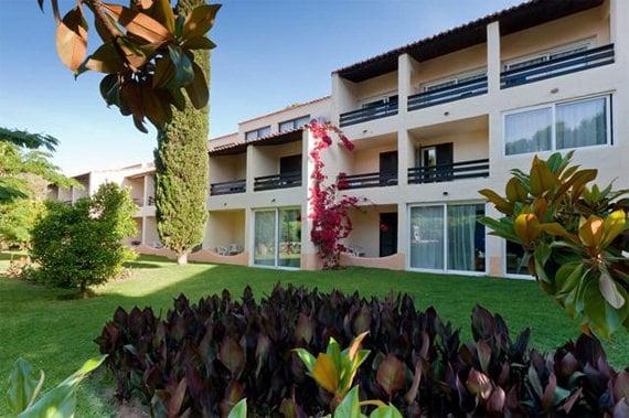 Porticcio-Vakantiepark-Club-Marina-Viva-7
