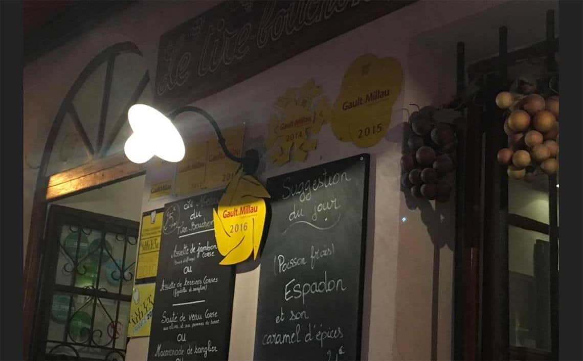 Restaurant-Le-Tire-Bouchon-Calvi