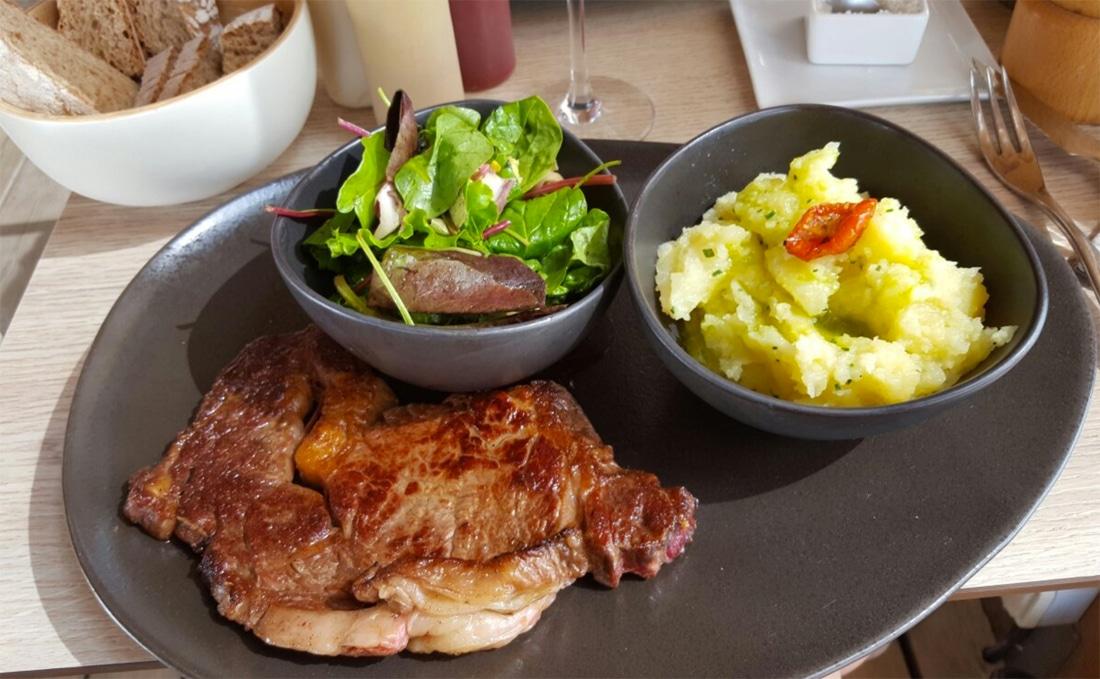 Restaurant-Les-Trois-Deux