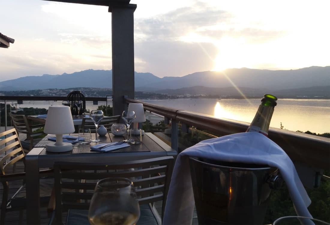 Restaurant-Terramea