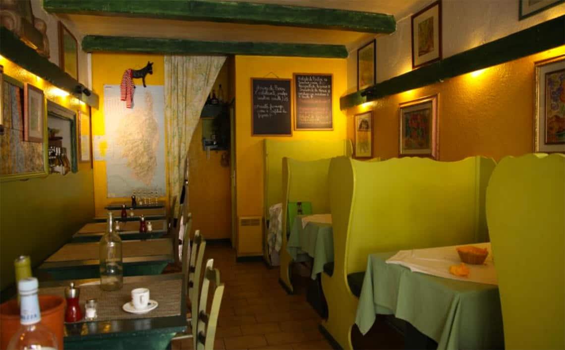Restaurant-U-Casanu-Calvi