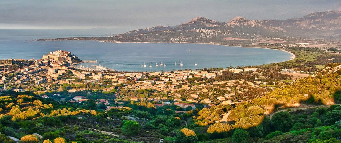 Rondreizen-op-Corsica--5-tips