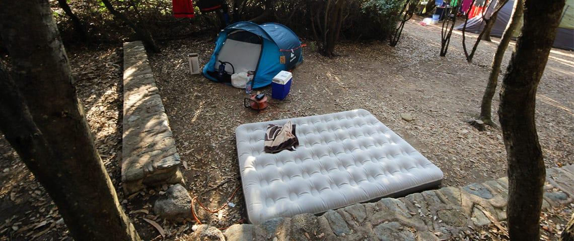 Rustige-campings-op-Corsica-om-heerlijk-te-genieten