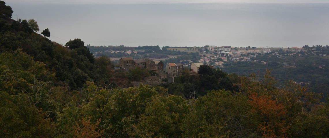 San-Giovanni-di-Moriani