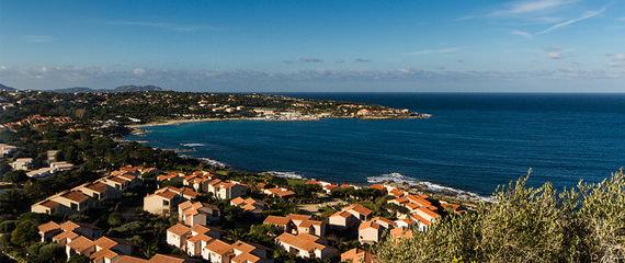 Sant-Ambroggio-Corsica