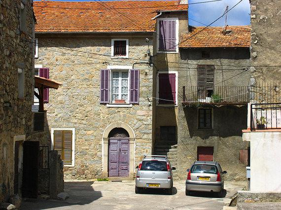 Sant-Andrea-d-Orcino-centrum