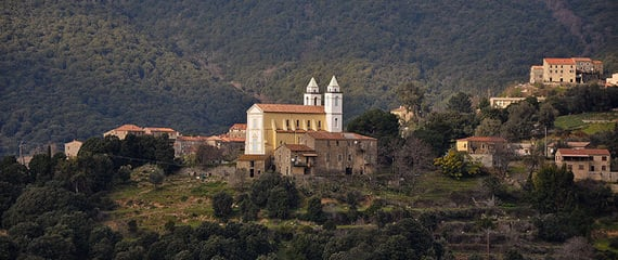 Sant-Andrea-d-Orcino