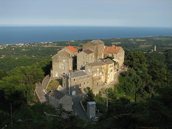 Santa-Lucia-di-Moriani