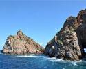 Scandola-natuurreservaat-west-corsica