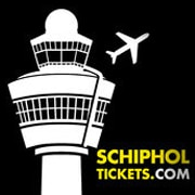 Schipholtickets-180x180