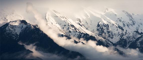 Sneeuw-in-de-bergen-temperaturen-op-Corsica
