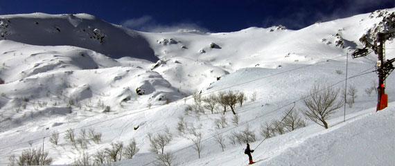 Sneeuw-op-Corsica-bij-Ghisoni