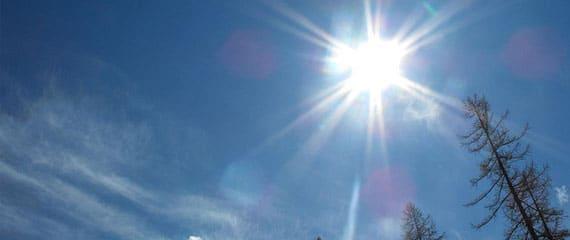 Temperaturen-in-Corsica