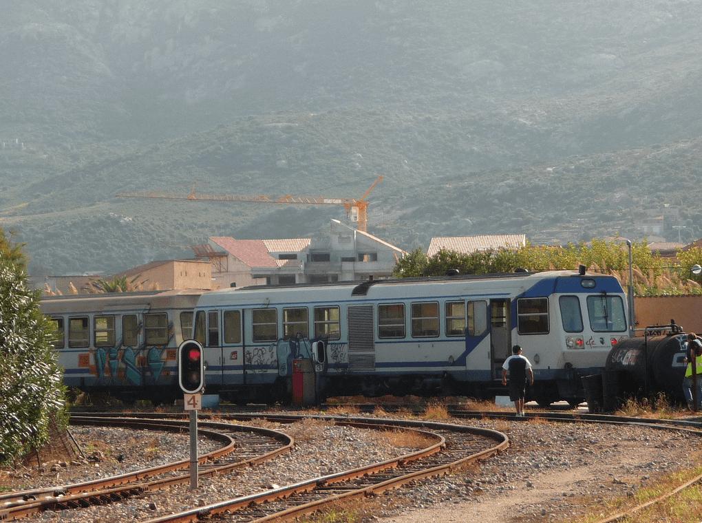 Trein-op-Corsica-2