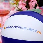 Vacanceselect-180x180