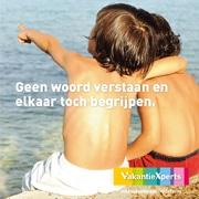 VakantieXperts-180x180