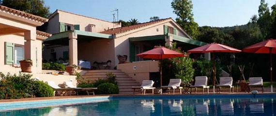 Vakantiehuis-op-Corsica