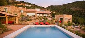 Vakantiehuizen-op-Corsica