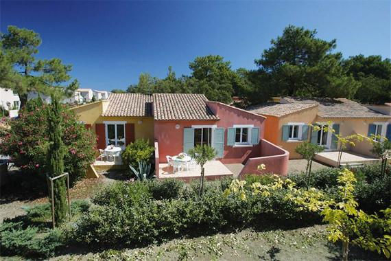 Vakantiepark-Residence-Cala-Bianca-Borgo