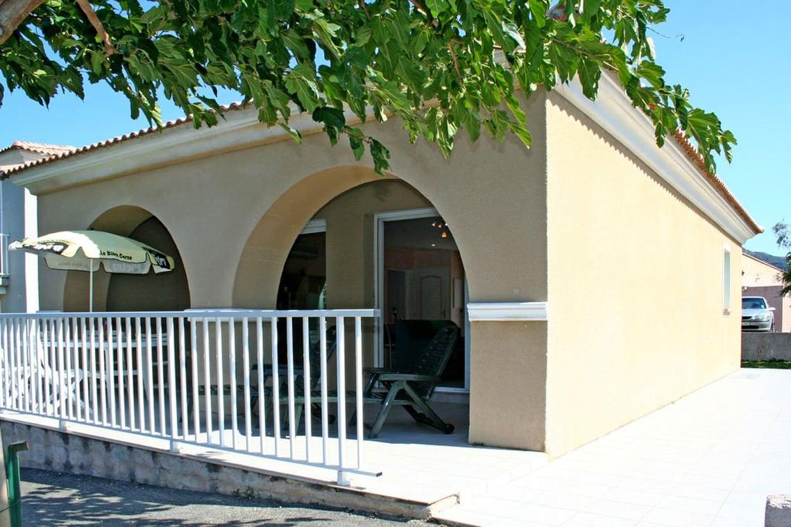 Vakantiepark-Residence-Maristella-Algajola