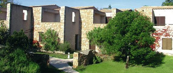 Vakantieparken-op-Corsica