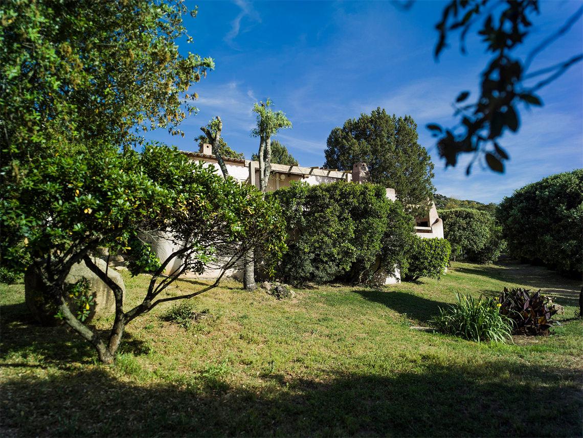 Villa-Cardellini-Corsica