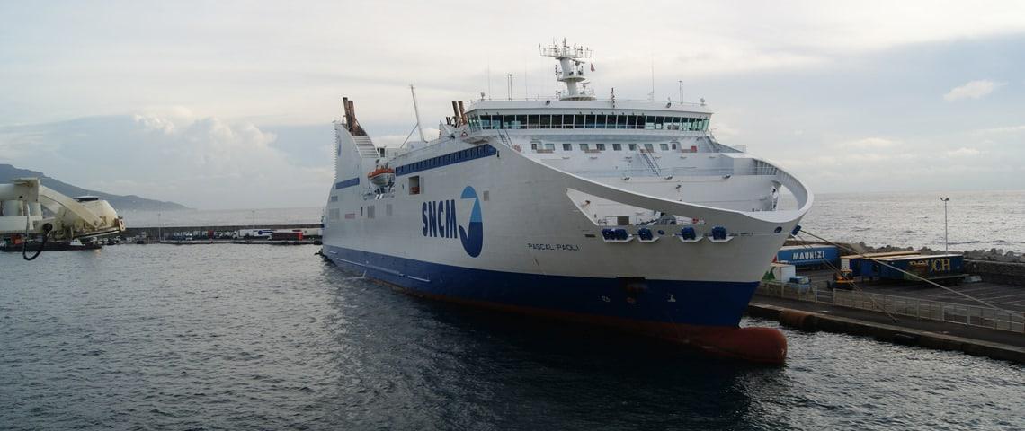 Vind-de-goedkoopste-overtocht-naar-Corsica