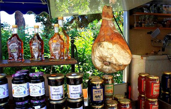 Vlees-en-cognac-Corsica