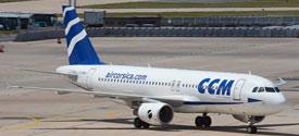 Vliegvakanties-naar-Corsica