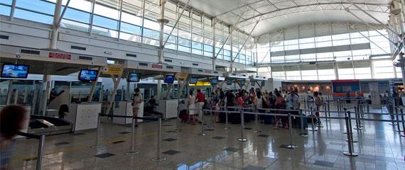 Vliegveld-van-Ajaccio