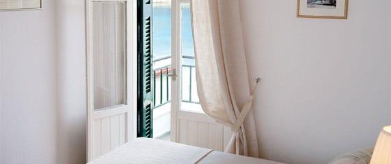 Voordelen-van-een-appartement-huren-op-Corsica
