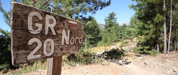 Wandelen-op-Corsica-de-mooiste-routes