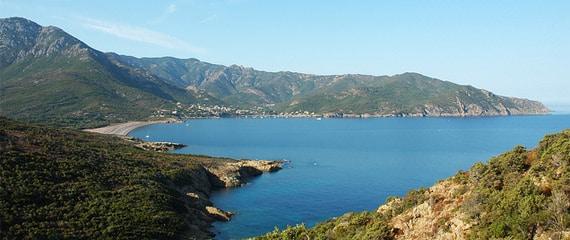 Wat-is-er-op-Corsica-te-beleven-video