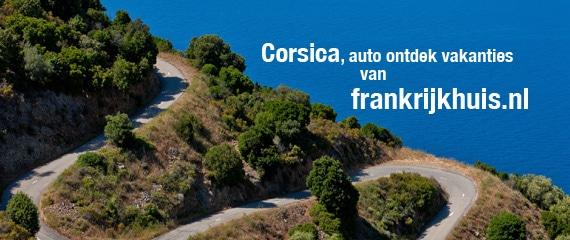 corsica-info-HFH-000