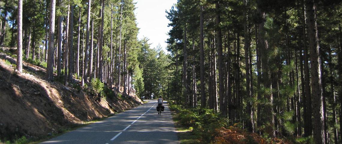 15-daagse-fietsvakantie-door-Corsica-met-Sawadee