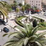 2-14-3-populaire-bestemmingen-in-West-Corsica-Ajaccio
