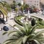 3 populaire bestemmingen in West-Corsica